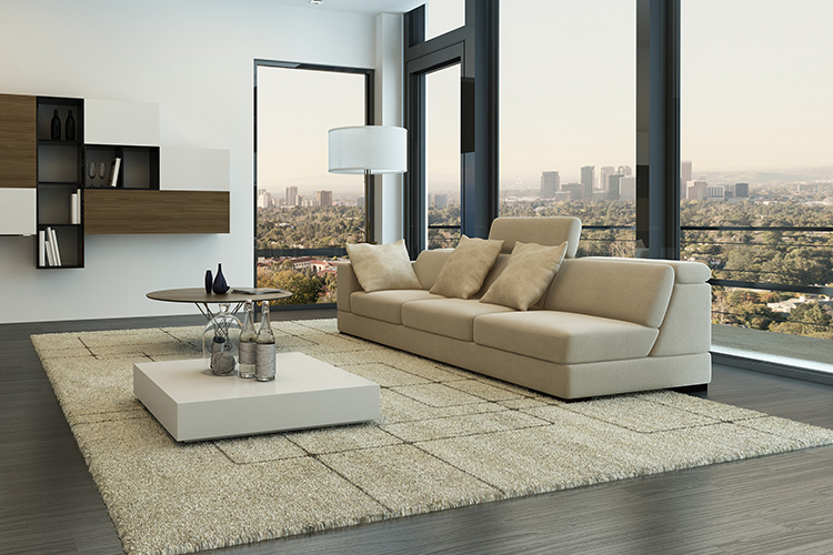 Contemporary-living-room-loft-interiork