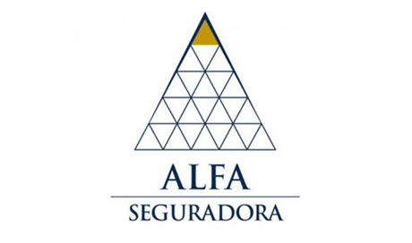 alpha-seguradora