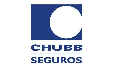 chubb-seguradora