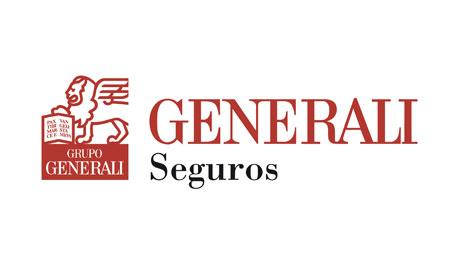 genralli-seguradora