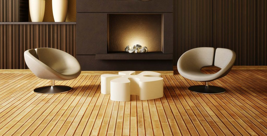 modern-interior-room-with-nice-furnitures