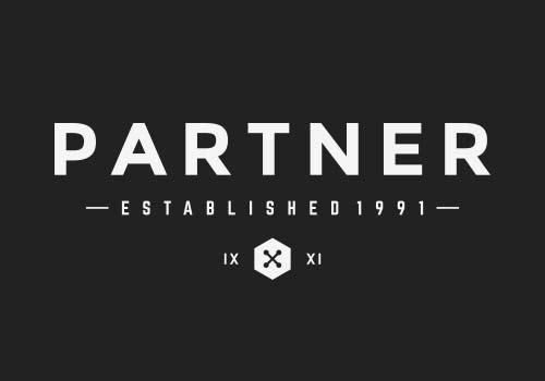 partner-04