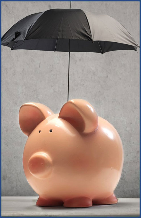 seguro-perda-de-renda