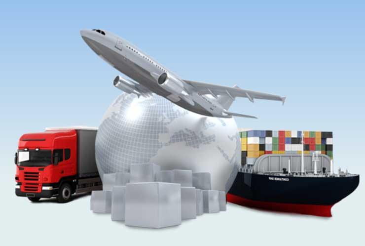 seguro-transporte-home