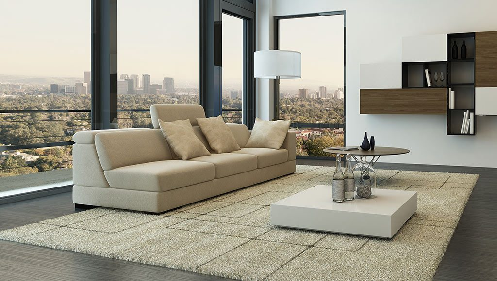Contemporary-living-room-loft-interiork2