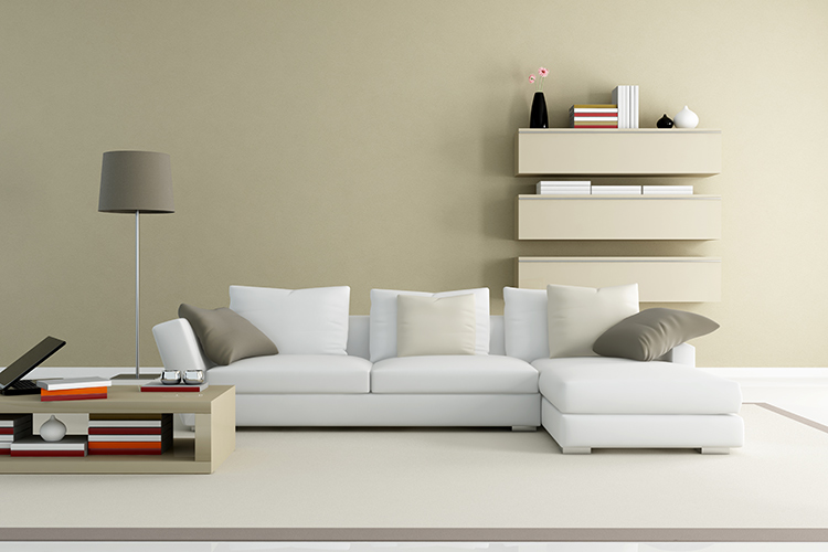 brown-and-beige-modern-living-room---rendering