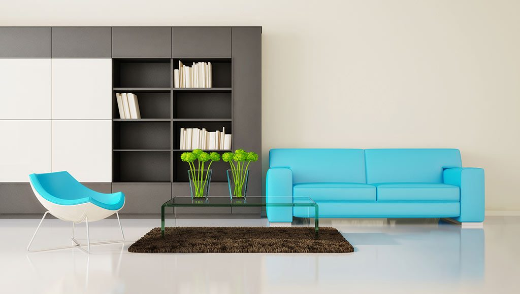 modern-interior-room-with-nice-furniture