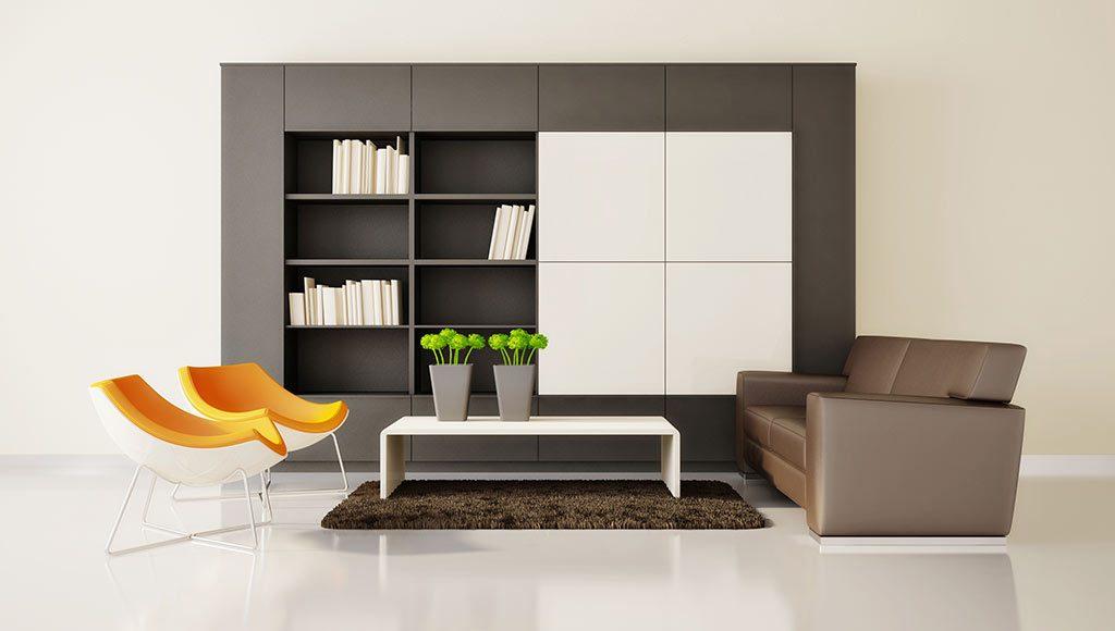 modern-interior-room-with-nice-furniture-insidesss