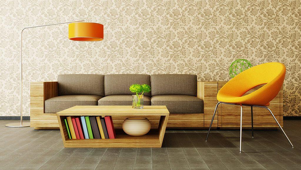 modern-interior-room-with-nice-furniture-insidev