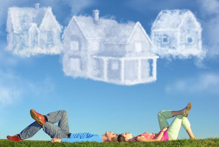 seguro-residencia-home