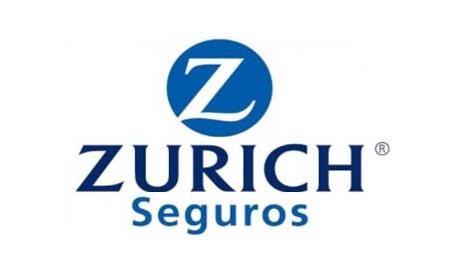 zurich-seguradora